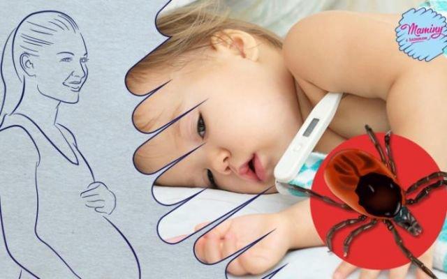 Prospěje očkovaní proti chřipce a klíšťovce vašemu dítěti, nebo spíše naopak?