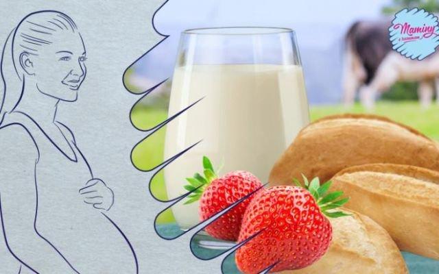 Potravinová alergie – dá se jí předejít?
