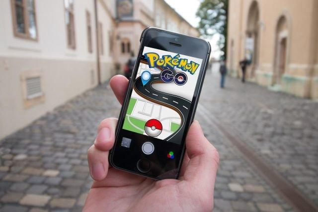 Pokémon Go: Vše, co musí rodič vědět o novém šílenství