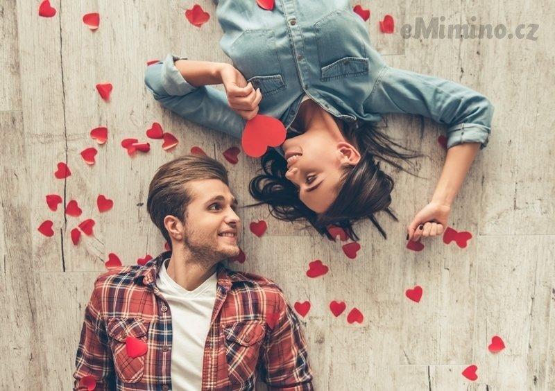 Romance i kopance