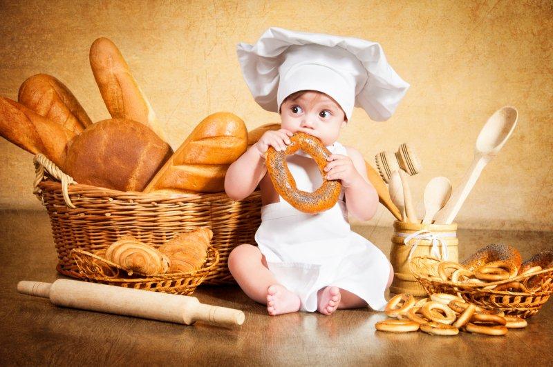 DIY: 10 potravin, které si vyrobíte doma sami a s radostí