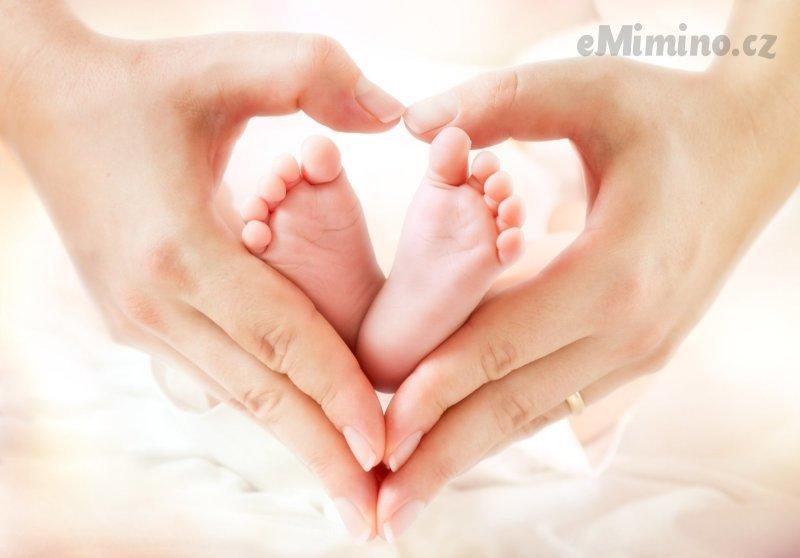 Dceřina kožní mastocytóza aneb vzácná diagnóza