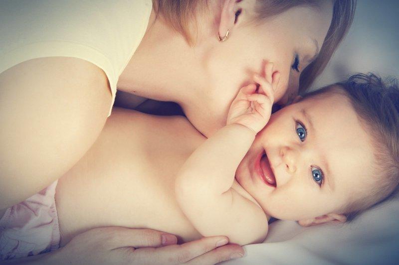 Rodiče se konečně dočkají vyšší rodičovské. Zdroj: vlavetal/ Shutterstock, Inc.