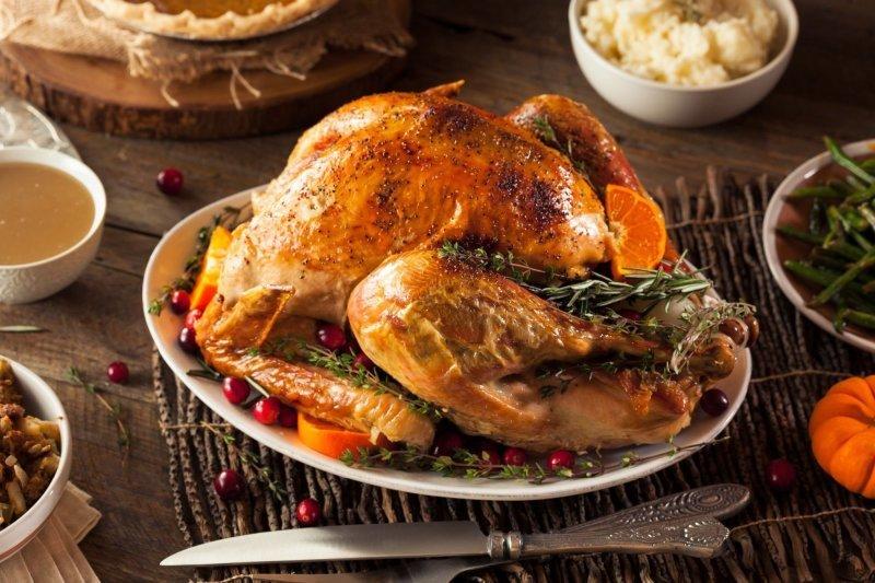 Šetřit na jídle? Ano, přizpůsobte se chutím vaší rodiny. Zdroj: Brent Hofacker / Shutterstock