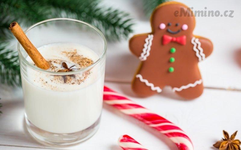 Vánoční zázraky se dějí