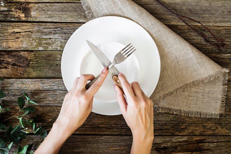 Vše, co potřebujete vědět o půstu: Zhubnete, nebo vám zničí zdraví?
