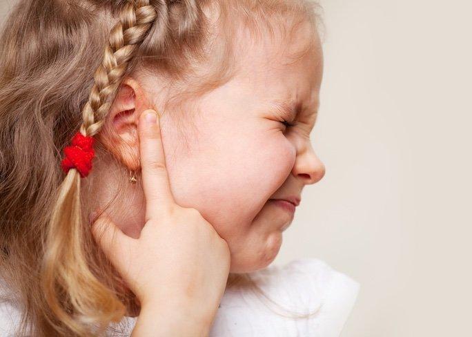 3 nejčastější úrazy dětí a první pomoc: Víte, jak se zachovat?