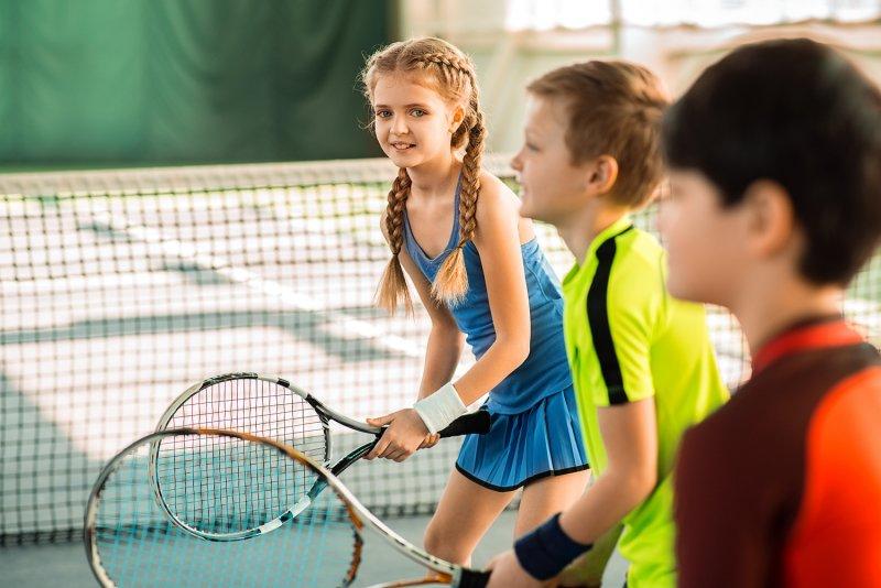ČPZP nabízí řadu výhodných programů pro celou rodinu. Zdroj obrázku: Dreamstime.com