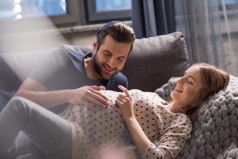 Rodit bez lékaře? Bulovka otevřela centrum, kde to je možné