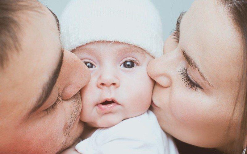 Vyšší rodičovská se bude týkat jen dětí narozených od roku 2020