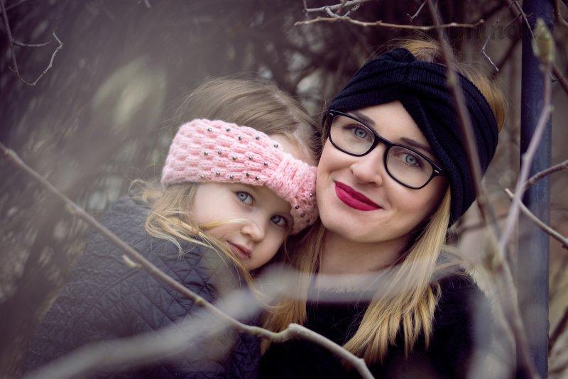 Editorial: Aby si maminky na eMiminu předávaly podporu