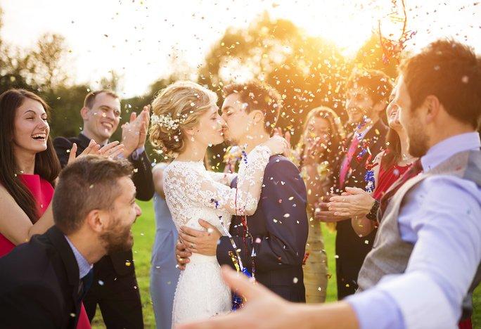 PORADNA: Nechce svatbu. Mám vydržet?