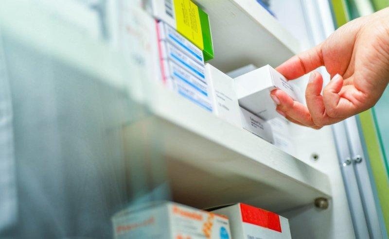 Imunitu celé rodiny můžete podpořit například pomocí probiotik. / Zdroj: Shutterstock.com
