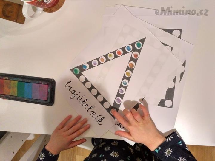 33 nápadů, co dělat zavření doma s předškoláky!