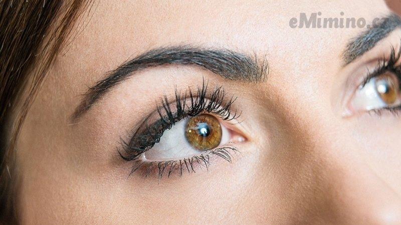 Odstranění dioptrií jde u krátkozrakosti, dalekozrakosti i astigmatismu. Zdroj: Gemini
