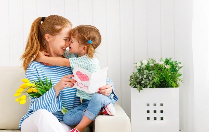 Vztah matky a dcery: Jsme jejich vzorem, přenášíme na ně svou energii i hodnoty
