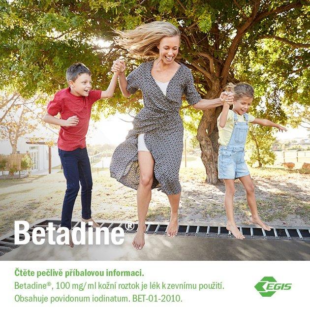 Zdroj: Dezinfekce-betadine.cz.