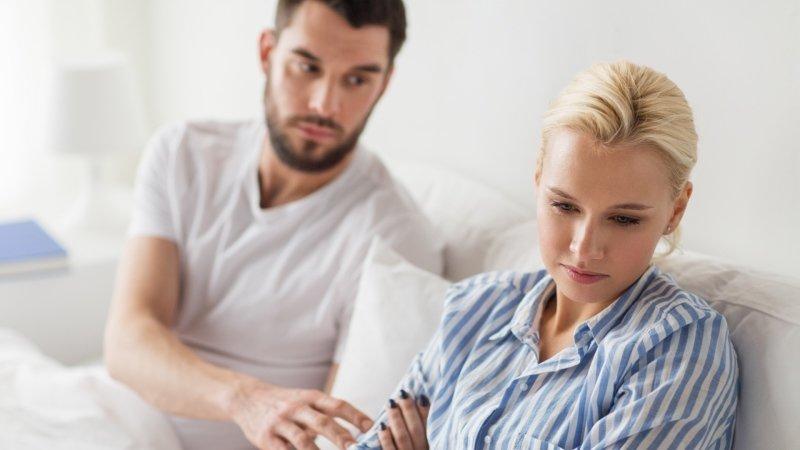 Polyamorie i otevřené vztahy rozhodně procvičí vaše komunikační dovednosti. Zdroj: Ingimage
