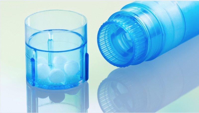 Jak mohou homeopatické léky pomoci v době covidu?