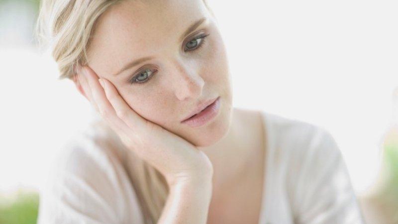 Neptejte se bezdětných žen na mateřství, ubližuje jim to víc, než si myslíte, říká psycholožka
