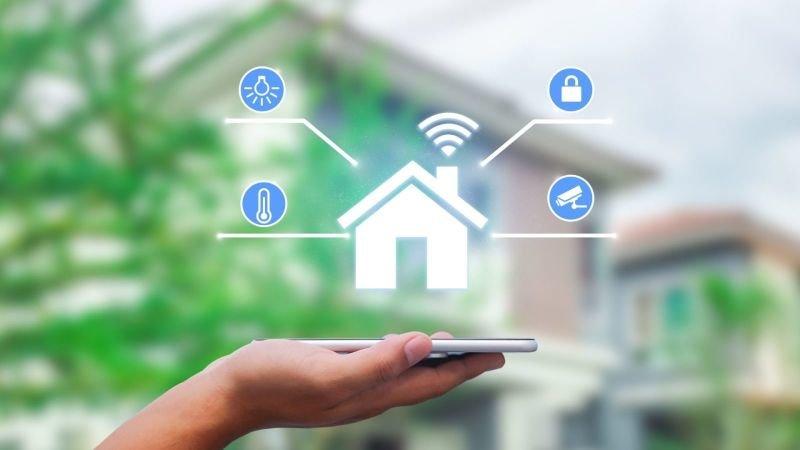 9 vychytávek pro chytrou domácnost, díky kterým se budete doma cítit bezpečněji