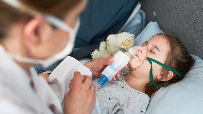Postcovidový syndrom u dětí: Které příznaky by rodiče neměli podceňovat?