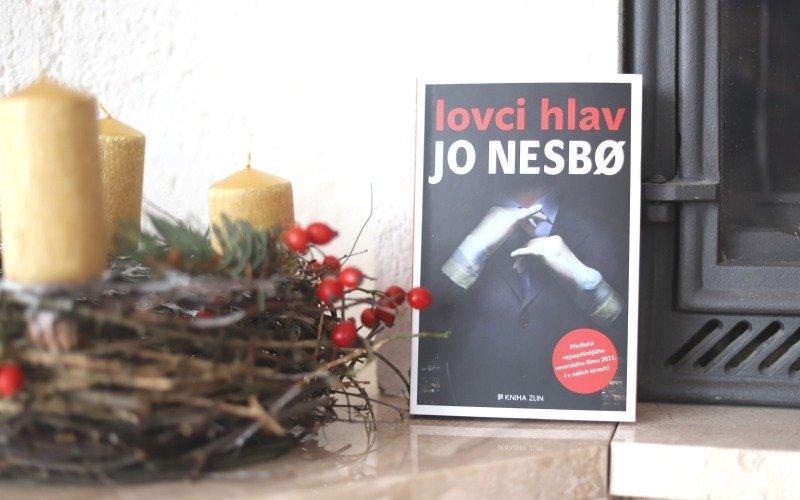 Máte rádi severské knížky? Tenhle bestseller vás určitě zaujme.