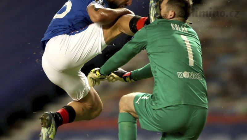 Kterak UEFA vychovává naše děti