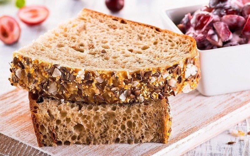 Buďte mezi 40 testerkami, které vyzkouší chléb Quinoa od Penamu!