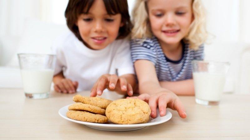 Nadváha u dětí: Není důležité zhubnout rychle, ale trvale