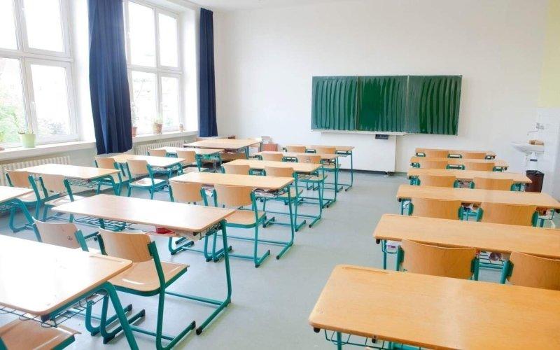Školní výuka v době koronaviru: Jaká nařízení jsou aktuálně platná?