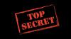 Ikonka uživatele TopSecret