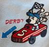 Ikonka uživatele Derby