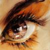 Ikonka uživatele browneye