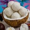 Ikonka uživatele kokosova_pralinka