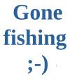 Ikonka uživatele aquarian